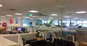 Offices commercial property for lease at 11/25 Parap Road Parap NT 0820