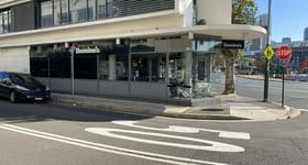 Shop & Retail commercial property for lease at 65 Cowper Wharf Roadway Woolloomooloo NSW 2011