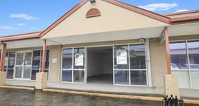 Medical / Consulting commercial property for lease at 10/5 Poinciana St Caboolture South QLD 4510