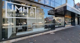 Shop & Retail commercial property for lease at 629 Nicholson Street Carlton North VIC 3054