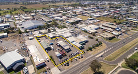 Factory, Warehouse & Industrial commercial property for lease at 137-139 Gunnedah Road Tamworth NSW 2340