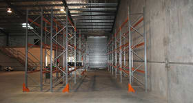 Factory, Warehouse & Industrial commercial property for lease at 530 Alderley Street Harristown QLD 4350