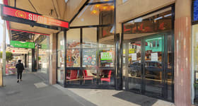 Medical / Consulting commercial property for lease at 662 Burke Road Camberwell VIC 3124