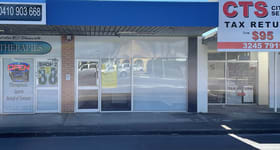 Offices commercial property for lease at 1/88 Old Cleveland Road Capalaba QLD 4157