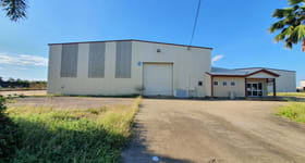 Factory, Warehouse & Industrial commercial property for lease at 128 Enterprise court Bohle QLD 4818
