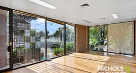 Medical / Consulting commercial property for lease at 3/128 Centre Dandenong Road Dingley Village VIC 3172