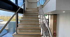 Offices commercial property for lease at B/50 Mediteranean Circuit Keysborough VIC 3173