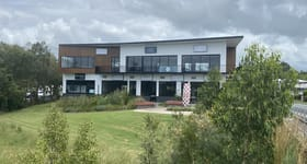 Medical / Consulting commercial property for lease at 311 David Low Way Bli Bli QLD 4560