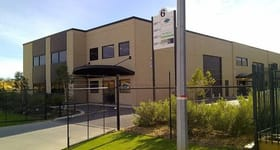 Factory, Warehouse & Industrial commercial property for lease at 2/6 Quantum Link Wangara WA 6065