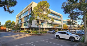 Offices commercial property for lease at 21/574 Plummer Street Port Melbourne VIC 3207
