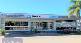 Offices commercial property for sale at 7/15-17 Castlemaine Street Kirwan QLD 4817