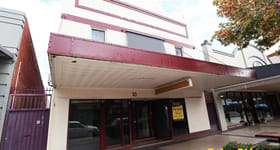 Medical / Consulting commercial property for lease at 10 Baylis Street Wagga Wagga NSW 2650