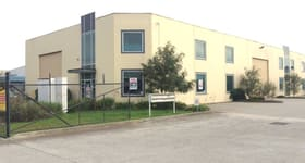 Factory, Warehouse & Industrial commercial property for lease at Unit 1, 42-46 Vella Drive Sunshine West VIC 3020