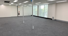 Offices commercial property for lease at Suite 2D 668 Old Princes Highway Sutherland NSW 2232