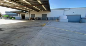 Factory, Warehouse & Industrial commercial property for lease at Warehouse B/15 Kimpton Way Altona VIC 3018