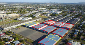 Factory, Warehouse & Industrial commercial property for lease at 153 St Vincents Road Virginia QLD 4014