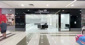 Shop & Retail commercial property for lease at 7/1-45 Bay  Avenue Deception Bay QLD 4508