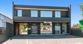 Offices commercial property for lease at Level 1/592 Albany Highway Victoria Park WA 6100