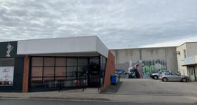 Offices commercial property for lease at 1/508 Macauley Street Albury NSW 2640