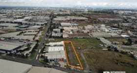 Development / Land commercial property for lease at 20 Hume Road Laverton North VIC 3026