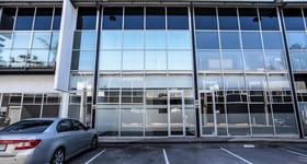 Offices commercial property for lease at 128/9 Hall Street Port Melbourne VIC 3207