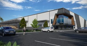 Factory, Warehouse & Industrial commercial property for lease at Warehouse 1, 427-451 Somerville Road Tottenham VIC 3012