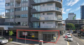 Showrooms / Bulky Goods commercial property for lease at 50 McLachlan Street Fortitude Valley QLD 4006
