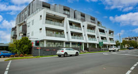 Offices commercial property for sale at 5/339 - 345 Mitcham Road Mitcham VIC 3132