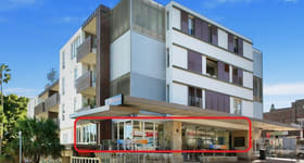 Other commercial property for lease at 698 Old South Head Road Rose Bay NSW 2029