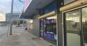 Offices commercial property for lease at 98 Thomas Street Dandenong VIC 3175