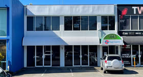 Showrooms / Bulky Goods commercial property for lease at 1/46-50 Spencer Rd Nerang QLD 4211