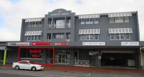 Offices commercial property for lease at 1/26 Florence Street Cairns City QLD 4870
