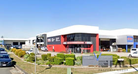 Factory, Warehouse & Industrial commercial property for lease at Unit 6/589 Boundary Road Archerfield QLD 4108