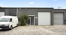 Shop & Retail commercial property for lease at 38/22 Dunn Crescent Dandenong VIC 3175