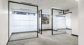 Medical / Consulting commercial property for lease at 207/1 Princess Street Kew VIC 3101