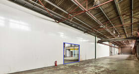 Factory, Warehouse & Industrial commercial property for lease at 2/36-38 Waterview Street Carlton NSW 2218
