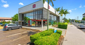 Medical / Consulting commercial property for lease at 3/63 Bay Terrace Wynnum QLD 4178