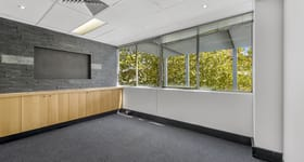 Offices commercial property for lease at Level 3, 1/2/3-5 Young  Street Neutral Bay NSW 2089