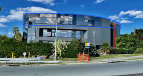 Offices commercial property for lease at Top Floor/3 Westmoreland Boulevard Springwood QLD 4127