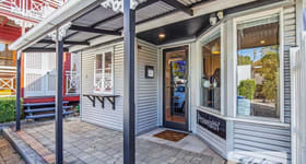 Offices commercial property for lease at 15 Latrobe Terrace Paddington QLD 4064