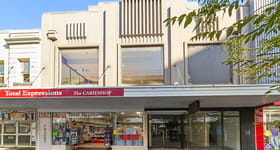 Offices commercial property for lease at 187-189 Crown Street Wollongong NSW 2500