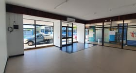 Medical / Consulting commercial property for lease at F/38-40 Main Street Proserpine QLD 4800