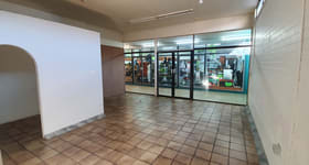 Medical / Consulting commercial property for lease at C&D/38-40 Main Street Proserpine QLD 4800