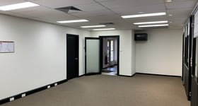 Offices commercial property for sale at 2/21 Elizabeth Street Camden NSW 2570