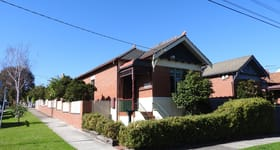 Medical / Consulting commercial property for lease at 198 Bambara Road Caulfield VIC 3162