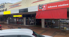 Shop & Retail commercial property for lease at 3/46 Main Street Atherton QLD 4883
