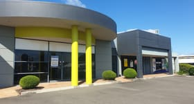 Offices commercial property for lease at Morayfield QLD 4506