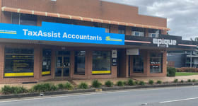 Offices commercial property for lease at 46 Price Street Nerang QLD 4211