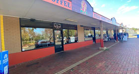 Shop & Retail commercial property for lease at 3&4/2 Hilcott Street Elizabeth North SA 5113