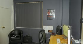 Offices commercial property for lease at Unit 1/1 Victoria Street Bunbury WA 6230